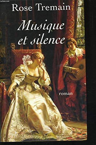 9782702854129: MUSIC & SILENCE
