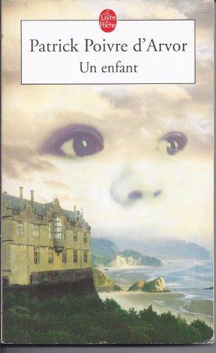 9782702865798: Un enfant