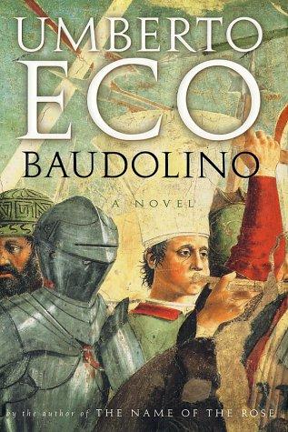 9782702869871: Baudolino