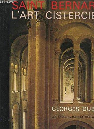 9782702873885: L'art et la société : Moyen âge-XXe siècle