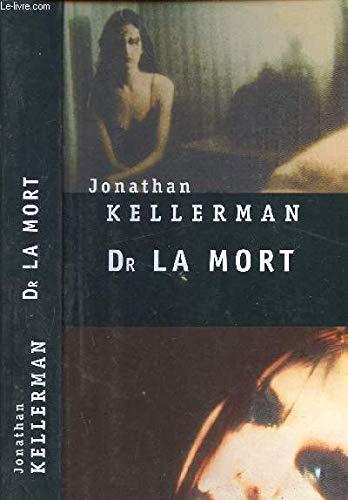 9782702876619: Dr. La Mort