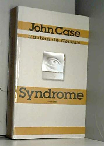 9782702877432: The Syndrome