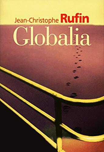9782702887622: Globalia