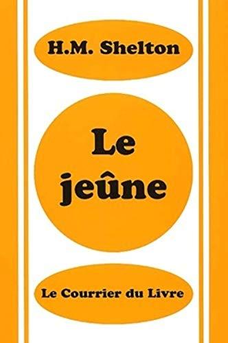 9782702900161: Le Jeune