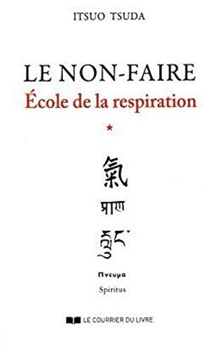 NON FAIRE -LE- TOME 1: TSUDA
