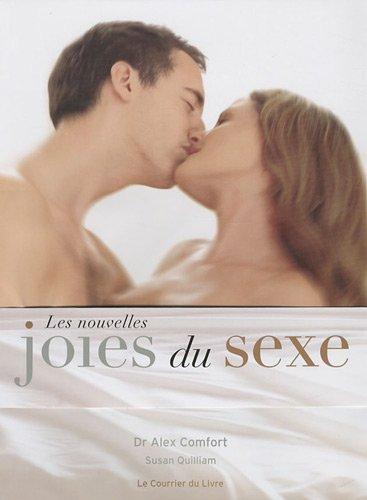 9782702907504: Les nouvelles joies du sexe