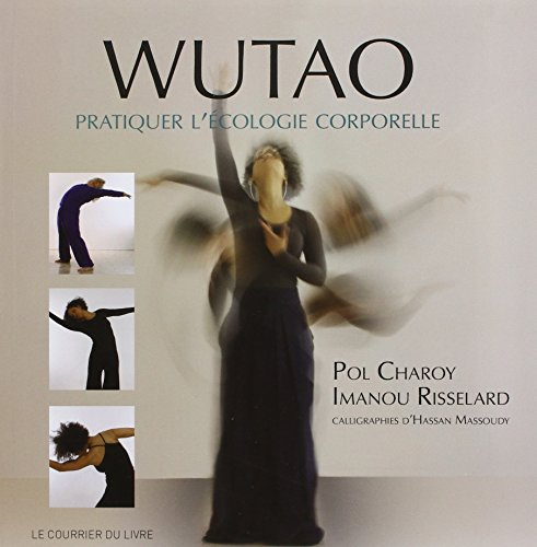 9782702909300: Wutao (French Edition)