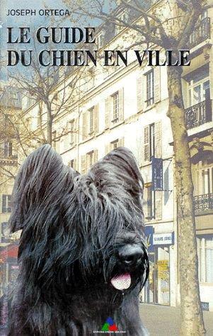 9782703001225: Guide pratique du chien dans la ville