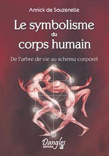 9782703302636: Le symbolisme du corps humain