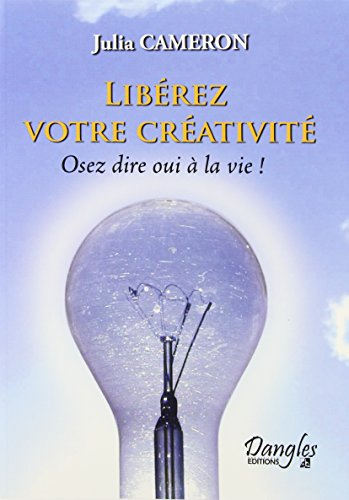 LIBEREZ VOTRE CREATIVITE: CAMERON JULIA