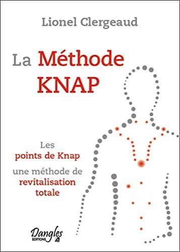 9782703310150: La Méthode Knap - Les points de Knap