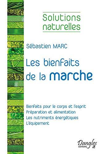BIENFAITS DE LA MARCHE -LES-: MARC SEBASTIEN