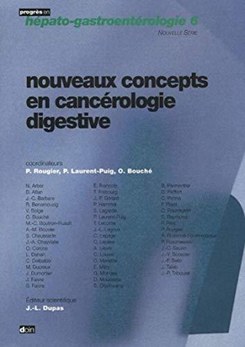 Progrès en hépato-gastroentérologie, Tome 6 (French Edition):...