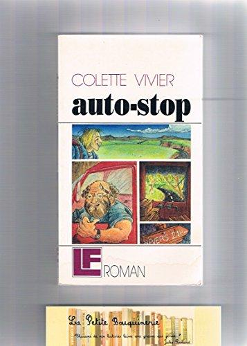 Auto-stop: Vivier Colette
