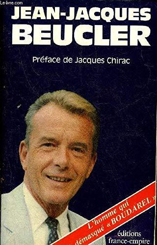 Bleus sont les étés (Litt.Generale) (French Edition)
