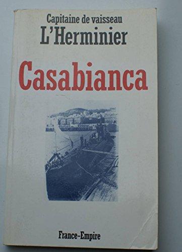 9782704807048: Casabianca