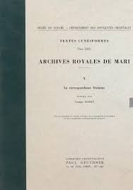 Correspondance féminine - Transcription et traduction ------- [ Collection Archives Royales ...