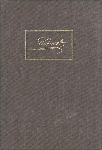 9782705657956: Oeuvres complètes : Tome 4, Le nouveau Socrate