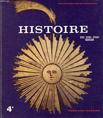 9782705658687: Bibliographie d'éditions originales et rares d'auteurs français des XVe, XVIe, XVIIe et XVIIIe siècles