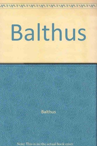 9782705659486: Balthus