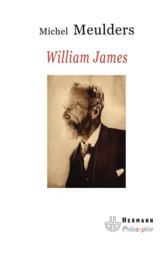 9782705669638: William James