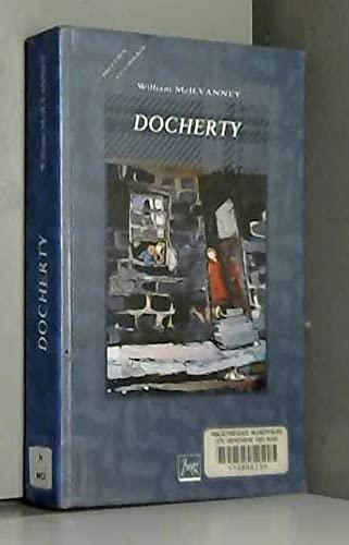 9782706105708: Docherty
