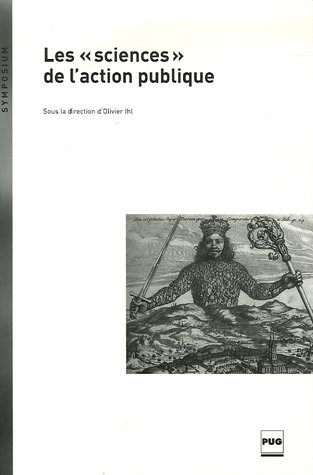 9782706113376: Les (French Edition)