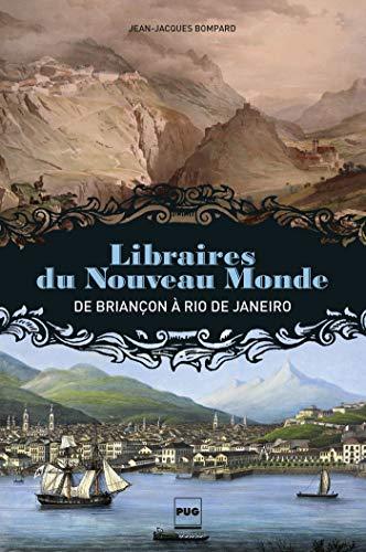 9782706124686: Libraires du Nouveau Monde