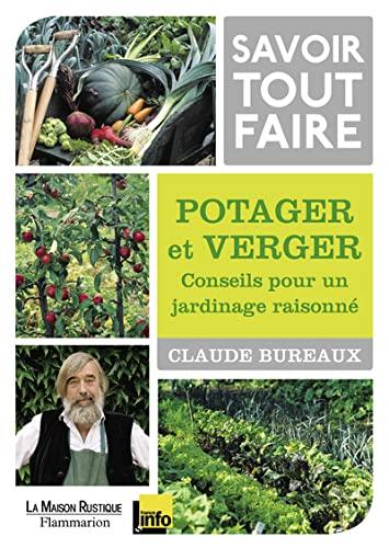 Savoir tout faire (French Edition): Claude Bureaux