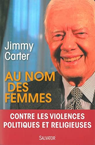 9782706712234: Au nom des femmes : Contre les violences politiques et religieuses