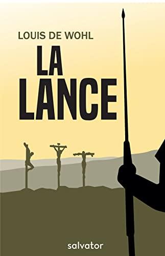 9782706717697: LA LANCE