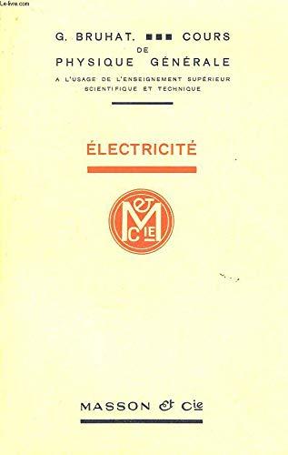 Vocabulaire Francais-Arabe De l'Ingenieur et Du Technicien, Volume I: Electricite: ...