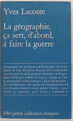 9782707108159: Geograph ca sert a fair p 073193