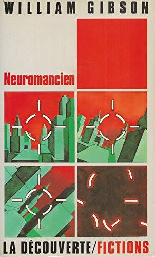 9782707115621: Neuromancien