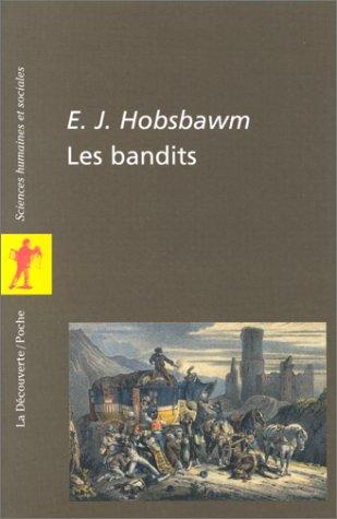 9782707129598: Les bandits