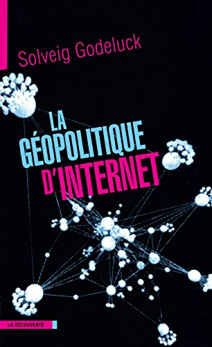 9782707137005: Géopolitique d'Internet
