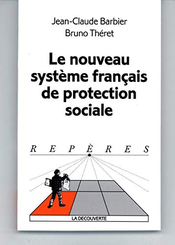 9782707139306: NOUV.SYSTEME FRANC.PROTECTION SOC.#382
