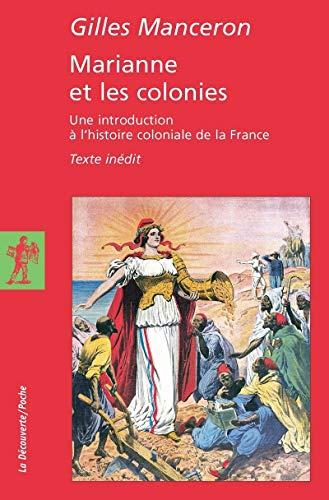 9782707147196: Marianne et les colonies