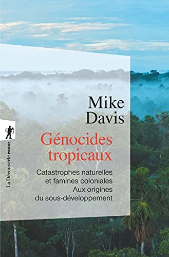 genocides tropicaux (2707148857) by Mike Davis