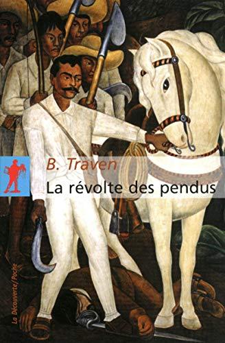 9782707159557: La révolte des pendus