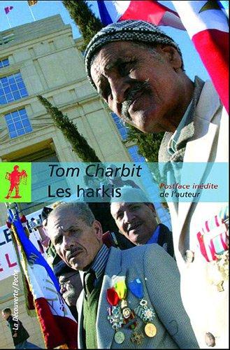 9782707167071: Les Harkis