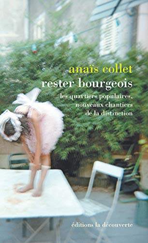9782707175656: Rester bourgeois