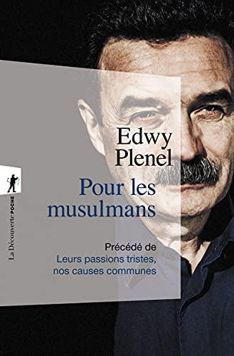9782707186409: Pour les musulmans (French Edition)