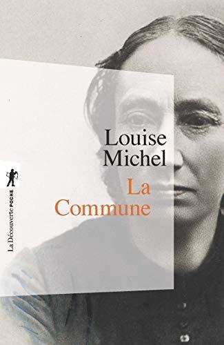 9782707186805: La Commune  Histoire et Souvenirs