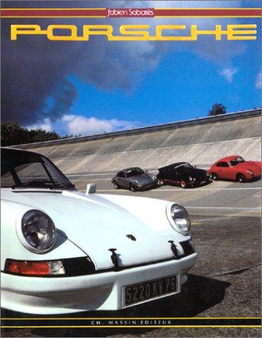 9782707201102: Les must de Porsche