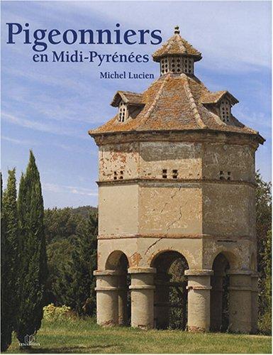 9782707205575: Pigeonniers en Midi-Pyrenees