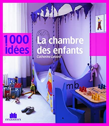 9782707206237: Chambre des Enfants (la)