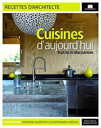 la cuisine daujourdhui de dubois abebooks