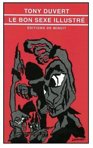 9782707300034: Le bon sexe illustré (French Edition)