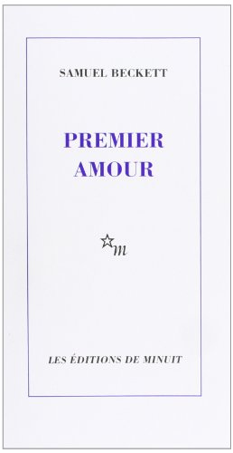 Premier Amour (French Edition)